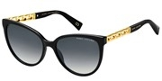 Marc Jacobs MARC333S-8079O