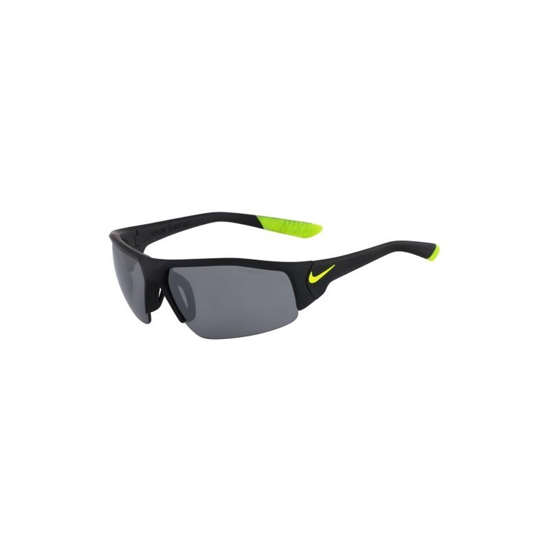 Nike SKYLON-ACE-XV-EV0857 007