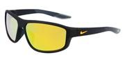 Nakup ali povečava slike, Nike DJ0803-452.