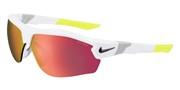 Nakup ali povečava slike, Nike DJ2032-100.