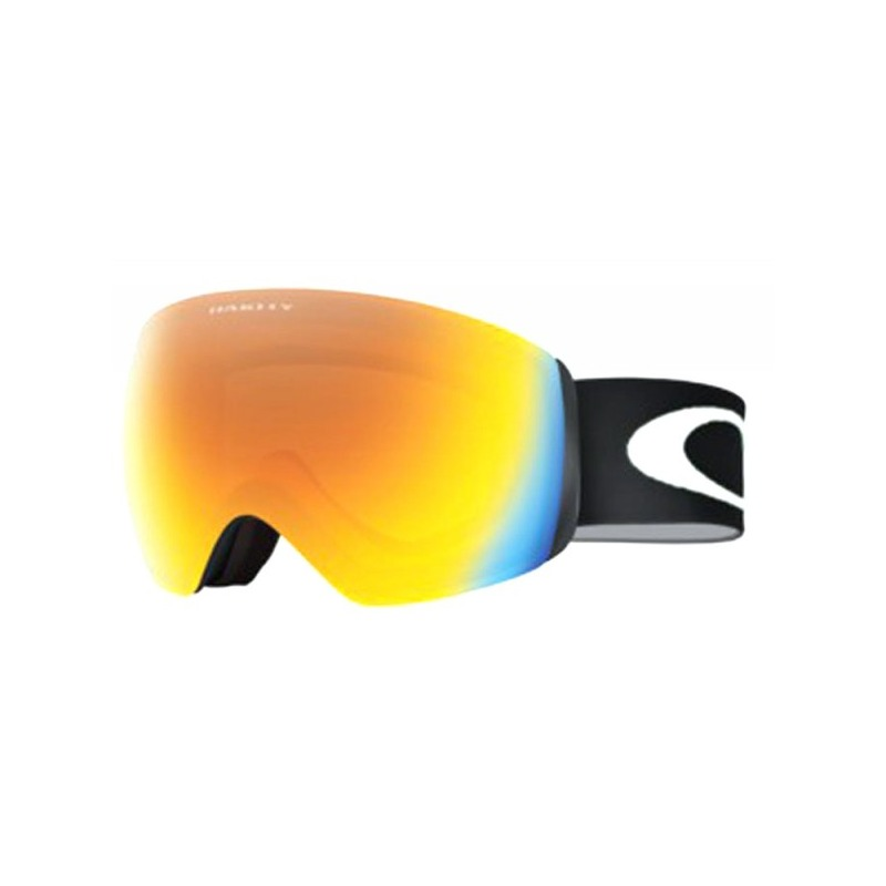 OAKLEY GOGGLES OO7064-FLIGHT-DECK-XM-706401