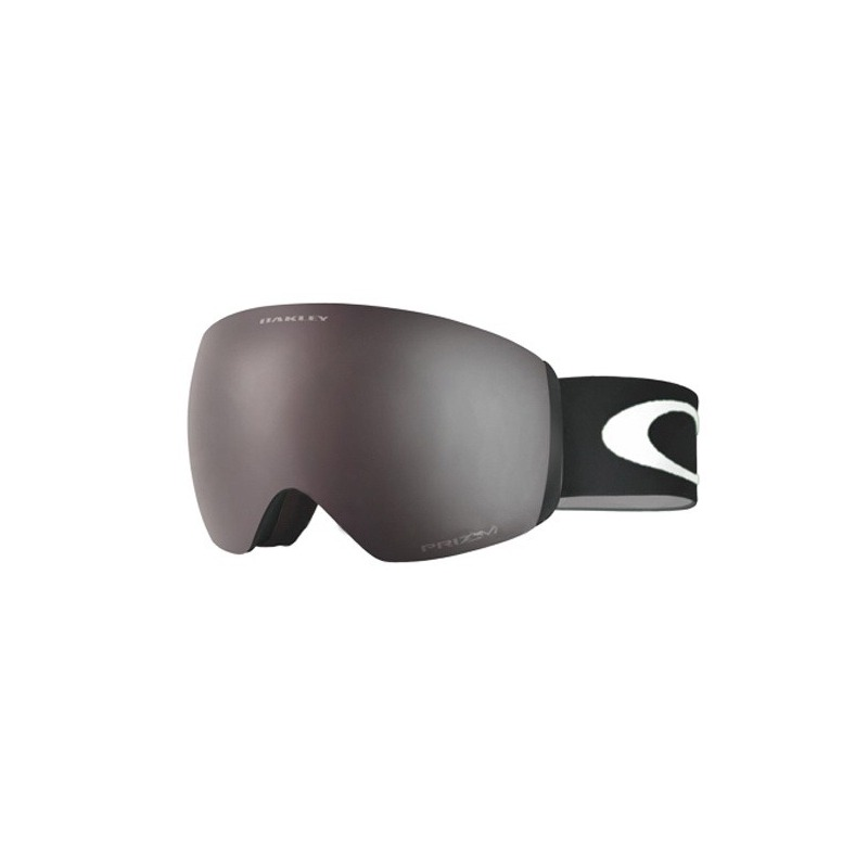 OAKLEY GOGGLES OO7064-FLIGHT-DECK-XM-706421