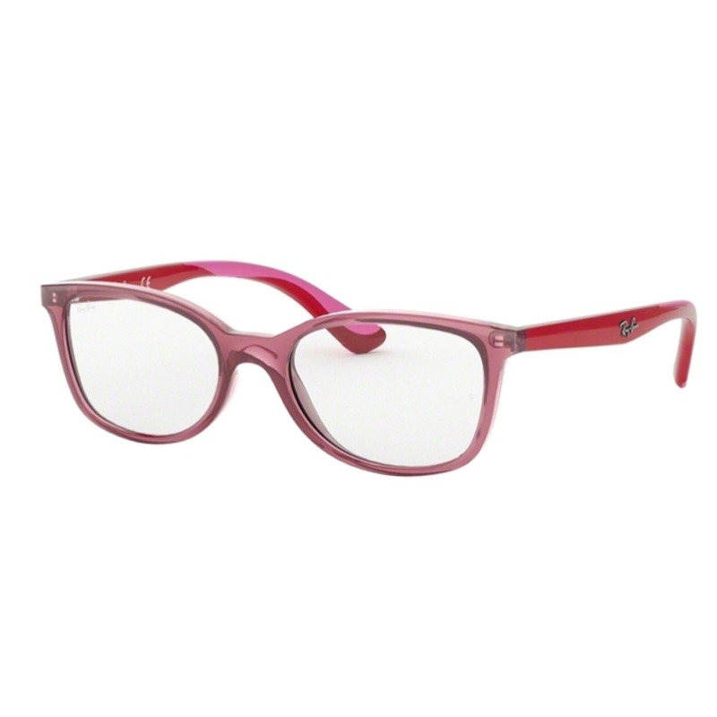 RAY BAN 0RY1586Junior-3777