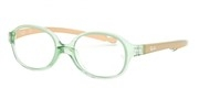 Ray Ban 0RY1587Junior-3766