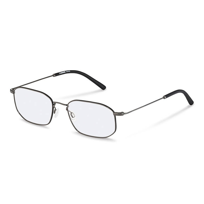 RODENSTOCK R2631-A