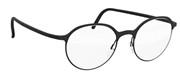 Nakup ali povečava slike, Silhouette URBAN-FUSION-FULLRIM-2910-9040.