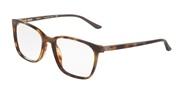 Starck Eyes SH3033-0015