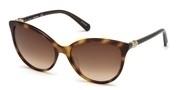 Nakup ali povečava slike, Swarovski Eyewear SK0147-52G.