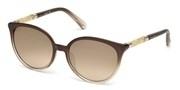 Nakup ali povečava slike, Swarovski Eyewear SK0149H-48G.