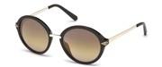 Nakup ali povečava slike, Swarovski Eyewear SK0153-48G.