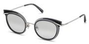 Nakup ali povečava slike, Swarovski Eyewear SK0169-20C.