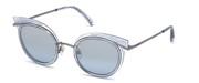 Nakup ali povečava slike, Swarovski Eyewear SK0169-84X.