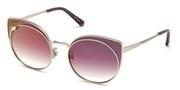 Nakup ali povečava slike, Swarovski Eyewear SK0173-32C.