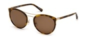 Nakup ali povečava slike, Swarovski Eyewear SK0177-52E.
