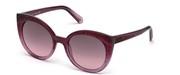 Nakup ali povečava slike, Swarovski Eyewear SK0178-80F.