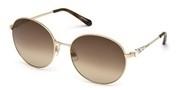 Nakup ali povečava slike, Swarovski Eyewear SK0180-32F.