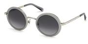 Nakup ali povečava slike, Swarovski Eyewear SK0199-16B.