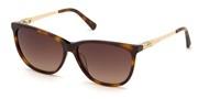 Nakup ali povečava slike, Swarovski Eyewear SK0225-52F.