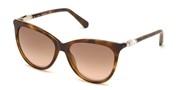 Nakup ali povečava slike, Swarovski Eyewear SK0226-52G.