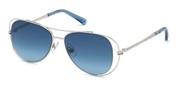Swarovski Eyewear SK0231-16W