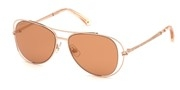 Swarovski Eyewear SK0231-28G