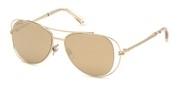 Nakup ali povečava slike, Swarovski Eyewear SK0231-32G.
