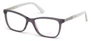 Nakup ali povečava slike, Swarovski Eyewear SK5117-081.