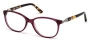 Nakup ali povečava slike, Swarovski Eyewear SK5122-069.