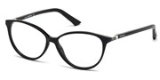 Swarovski Eyewear SK5136-001