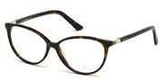 Swarovski Eyewear SK5136-052