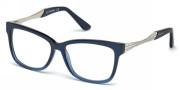 Nakup ali povečava slike, Swarovski Eyewear SK5145-092.