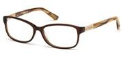Nakup ali povečava slike, Swarovski Eyewear SK5155-045.