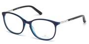 Nakup ali povečava slike, Swarovski Eyewear SK5163-092.