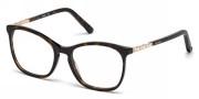 Swarovski Eyewear SK5164-052