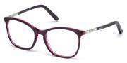 Nakup ali povečava slike, Swarovski Eyewear SK5164-083.