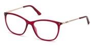 Swarovski Eyewear SK5178-066