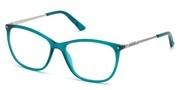Nakup ali povečava slike, Swarovski Eyewear SK5178-087.