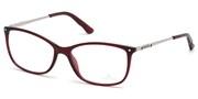 Nakup ali povečava slike, Swarovski Eyewear SK5179-069.