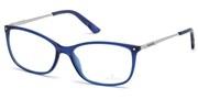 Nakup ali povečava slike, Swarovski Eyewear SK5179-090.