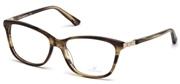 Swarovski Eyewear SK5185-050