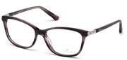 Swarovski Eyewear SK5185-083