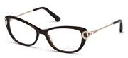 Nakup ali povečava slike, Swarovski Eyewear SK5188-052.