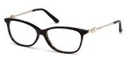 Nakup ali povečava slike, Swarovski Eyewear SK5190GLADYS-052.
