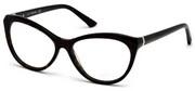 Nakup ali povečava slike, Swarovski Eyewear SK5192GISELLE-052.