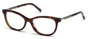 Nakup ali povečava slike, Swarovski Eyewear SK5211-053.