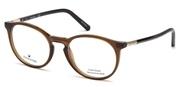Nakup ali povečava slike, Swarovski Eyewear SK5217-048.