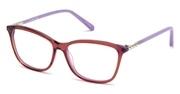 Nakup ali povečava slike, Swarovski Eyewear SK5223-068.