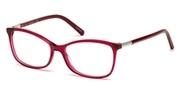 Nakup ali povečava slike, Swarovski Eyewear SK5239-066.