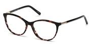 Nakup ali povečava slike, Swarovski Eyewear SK5240-055.