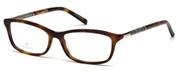 Nakup ali povečava slike, Swarovski Eyewear SK5241-053.